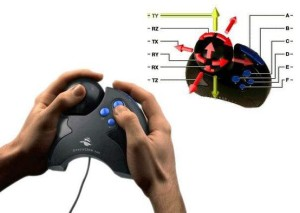 img_071510-game-controllers-5_thumb555