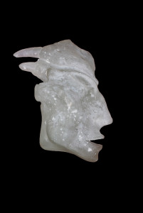 fragment01