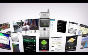 phone 1 copy