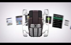 phone 3 copy