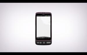 phone 4 copy