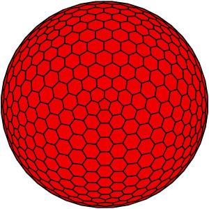 hexball