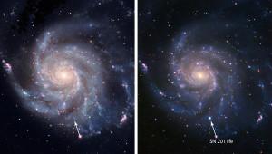 supernova-5