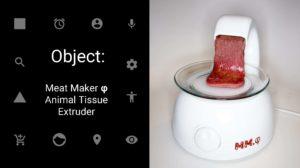 future-scenario-meat-maker-%cf%86_page_02