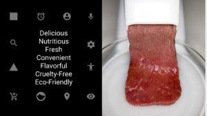 future-scenario-meat-maker-%cf%86_page_07