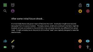 future-scenario-meat-maker-%cf%86_page_32