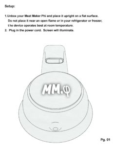 mm-phi-quickstart_page_2