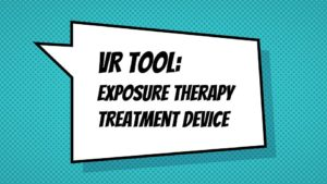 vr-tool-1
