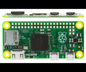 Raspberry-Pi-Zero-India-500x416